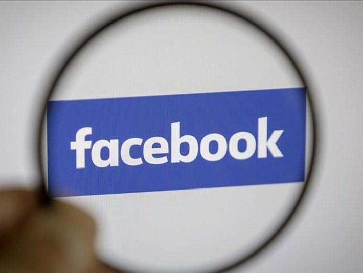 Facebook'tan Sağlık Bakanlığı'nın corona virüs çalışmalarına destek