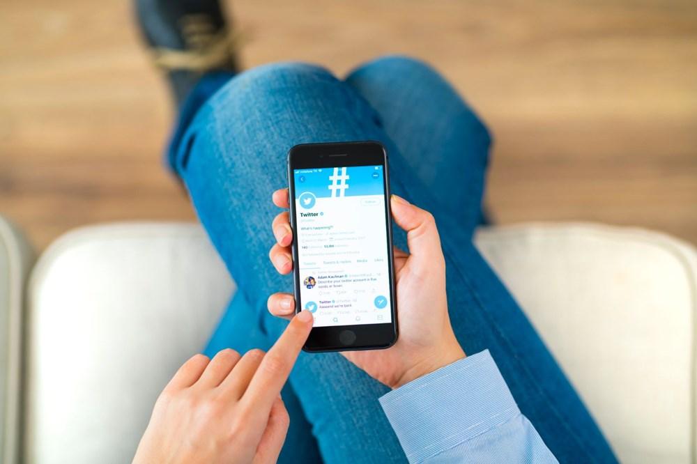 Twitter yeniden mavi tik dağıtacak (Hesap doğrulamaya başlıyor) - 5