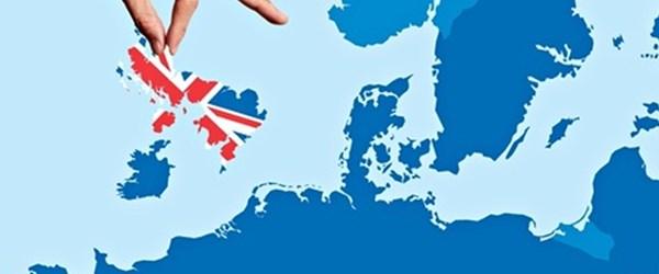 Brexit emlak fiyatlarını da vurdu