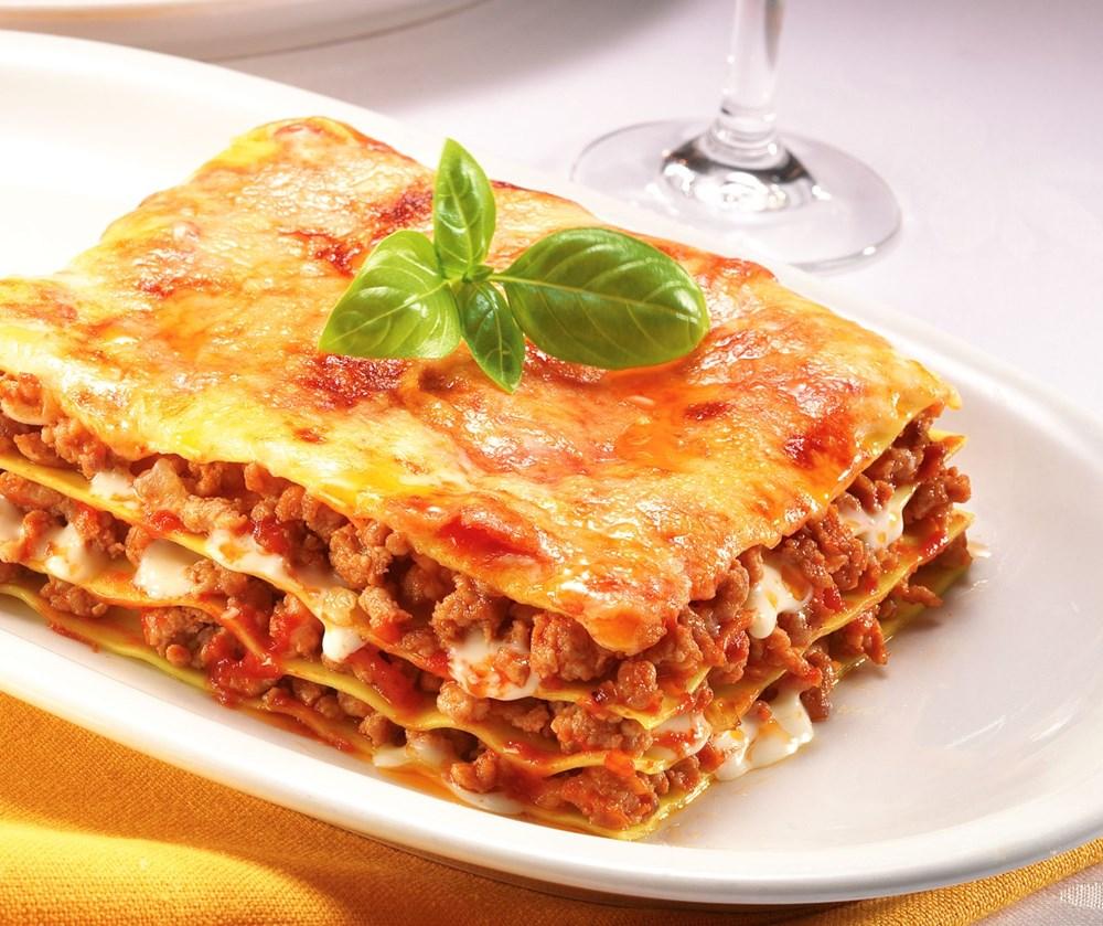 Dünyanın en iyi geleneksel lezzetleri - 16