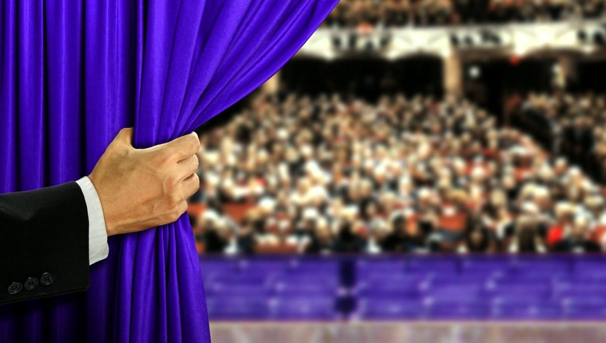 22. Sabancı Uluslararası Adana Tiyatro Festivali'nin biletleri satışa sunuldu