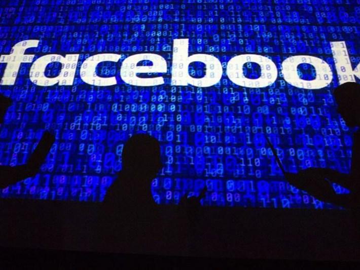 Corona virüs etkisi: Facebook yeni oyun uygulamasını yayınladı