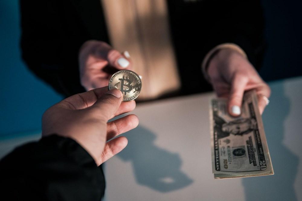 Kripto para düzenlemesinde detaylar: Vergi ve sermaye şartı geliyor - 16