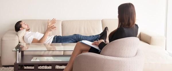 Ruh sağlığına SGK güvencesi (Psikiyatr ve psikolog seansları sigorta kapsamına alınabilir)