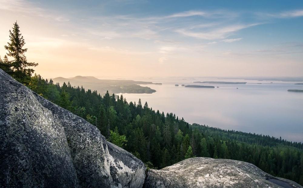 Dünyanın en mutlu ülkesi Finlandiya: Olağanüstü sayıda yabancı işçiye ihtiyacımız var - 6