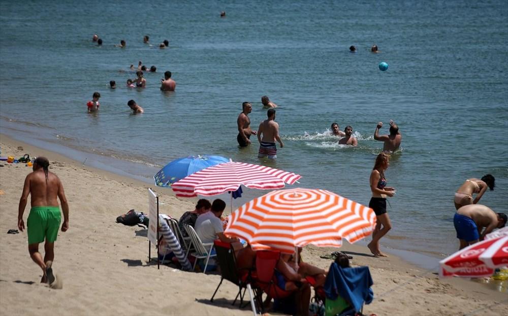 Kuzey Ege'nin adaları bayram tatilini yüzde 100 dolulukla geçirecek - 4