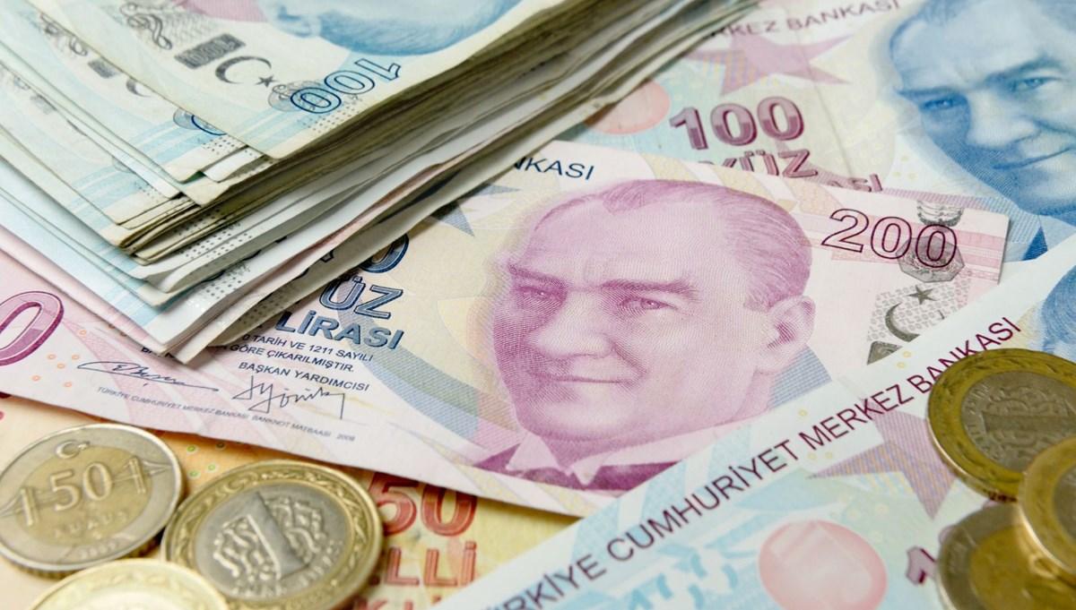 SON DAKİKA:Hazine ve Maliye Bakanlığı, Nefes Kredisi'nin ayrıntılarını açıkladı