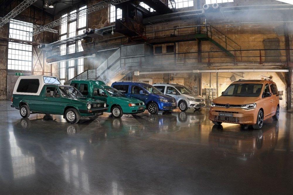 2021 yılında Türkiye'de satılan yeni otomobil modelleri - 51