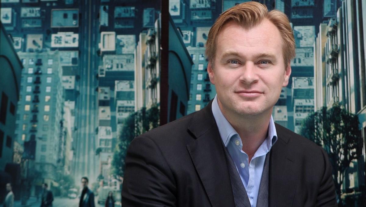 Christopher Nolan, Warner Bros ile tekrar çalışmayacak