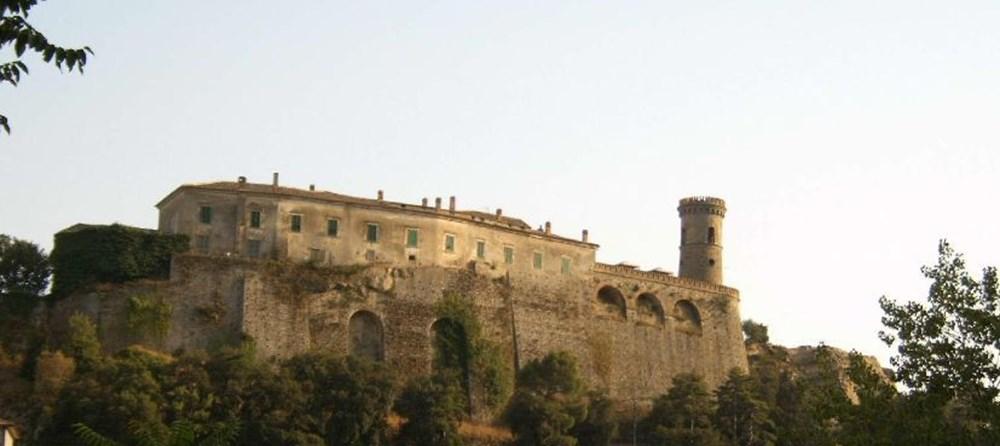 İtalya'dan hayallerinizi gerçekleştirebilecek teklif: Bu güzel köyler taşınmanız için size 285 bin lira sunuyor - 12
