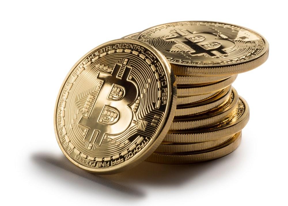 Kripto para düzenlemesinde detaylar: Vergi ve sermaye şartı geliyor - 19