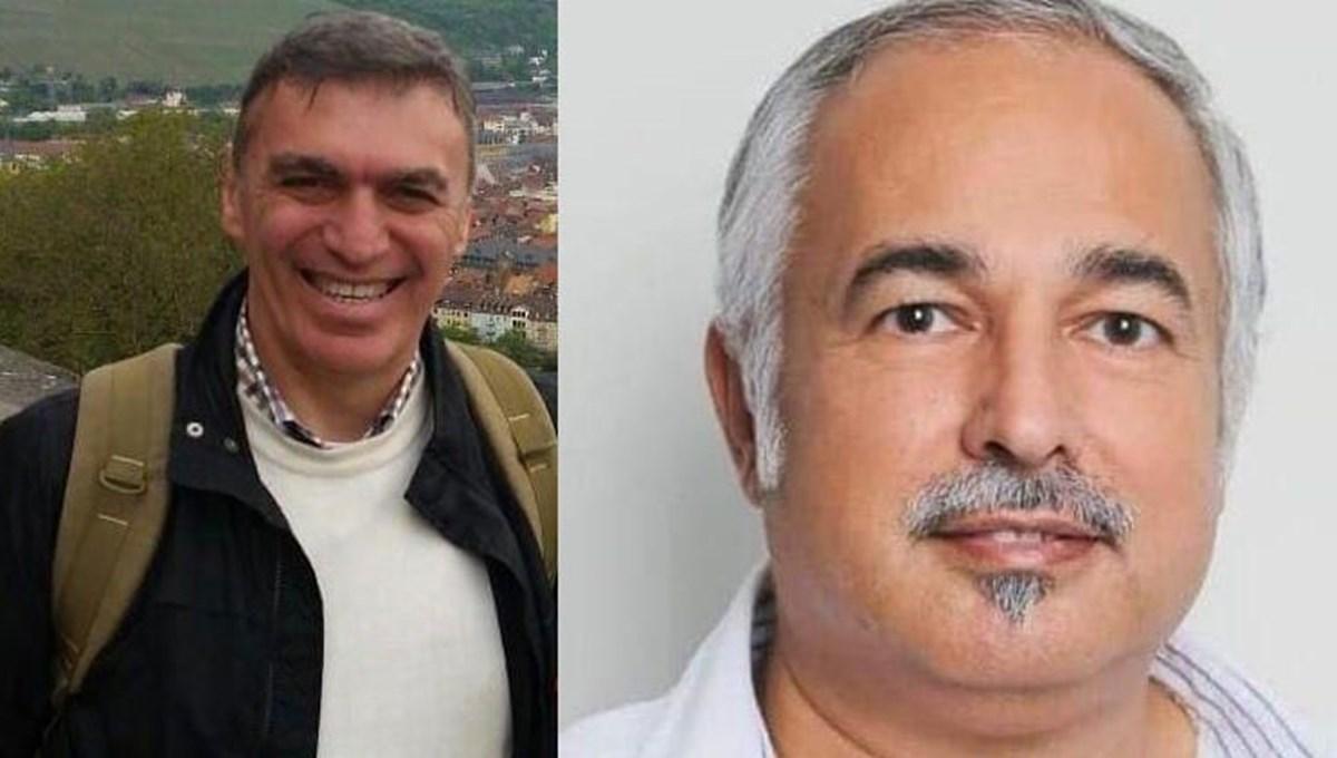 İki doktor daha corona virüse yenildi