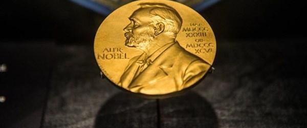 Hadi'de 20 bin TL'lik final sorusu: Nobel Ödülleri'nde 216 madalyayla en fazla madalya dağıtılan alan hangisidir? (Hadi Bilgi Yarışması'nda çıkan sorular)