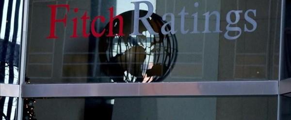 Fitch Ratings:Türkiye'nin 5 yılda ortalama yüzde 4,8 büyümesini bekliyoruz