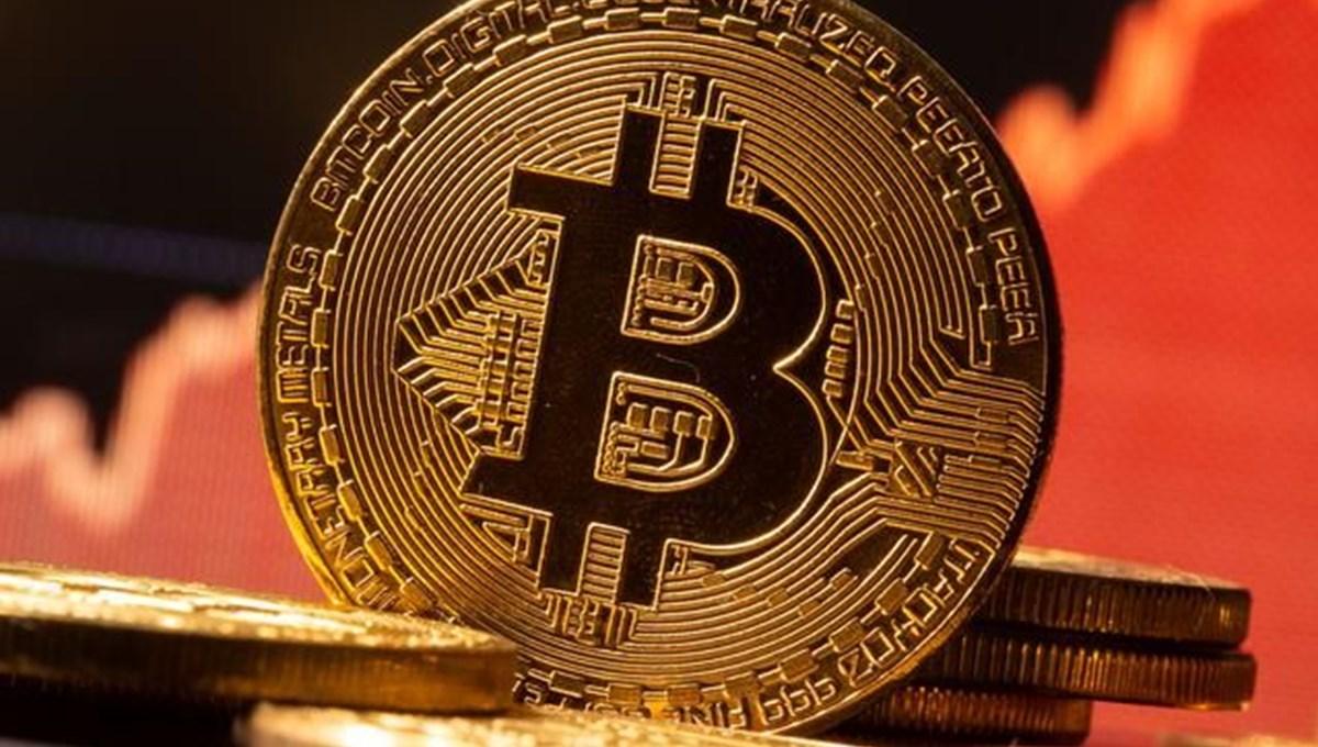 Bitcoin geleceğin para birimi mi?