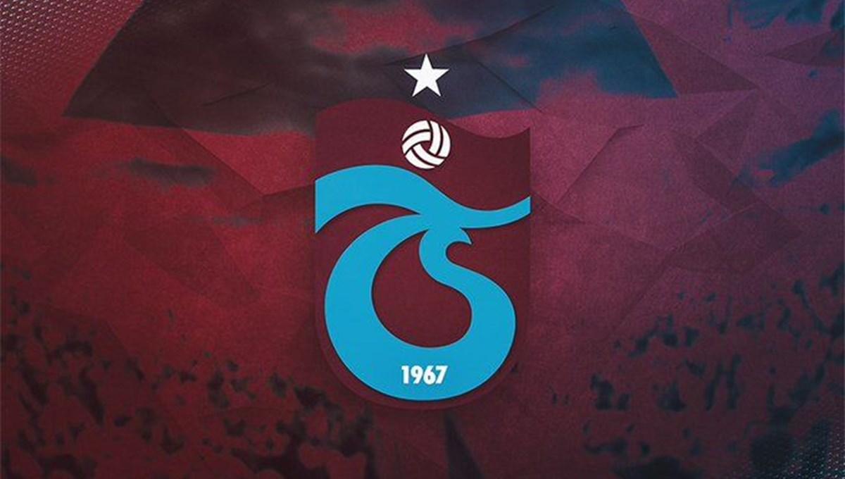 Trabzonspor hakkında yayımlanan haberle ilgili hukuki işlem başlattı