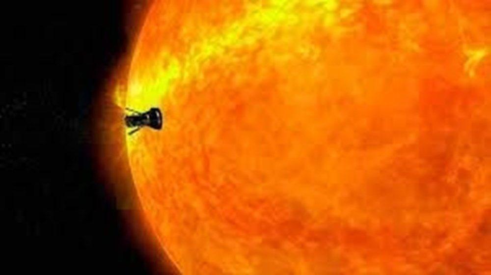 Bilim insanları duyurdu: Güneş yeni bir döngüye girdi - 4