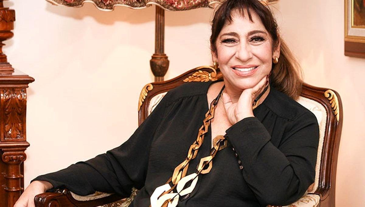 Melek Baykal: Vakitsizlikten 36 yılın sonunda boşandık