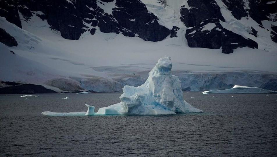 11 bin bilim insanından iklim krizi uyarısı   NTV