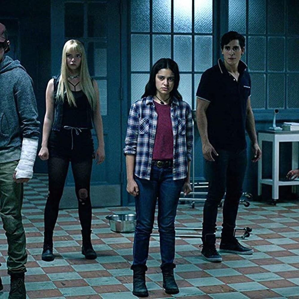 IMDb önerdi: Kaçırmamanız gereken film ve diziler (Ağustos rehberi) - 18