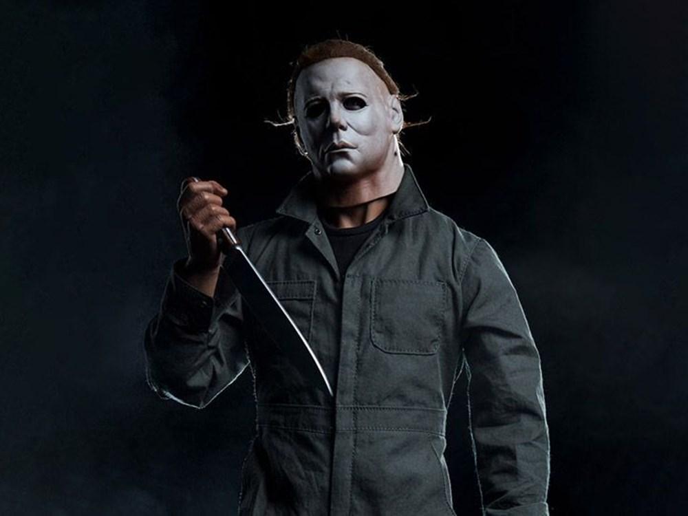Forbes en çok kar getiren korku filmi karakterlerini açıkladı - 8