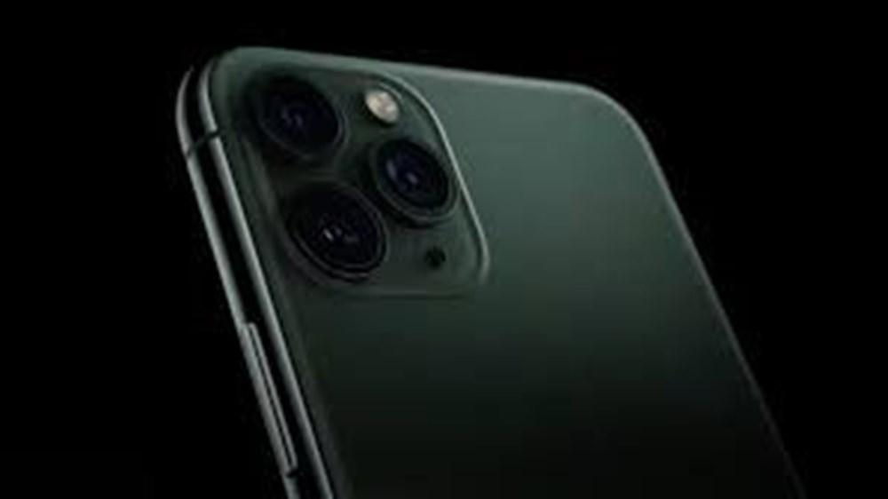 Apple Türkiye'den zam kararı! İşte zamlı güncel iPhone fiyatları - 8