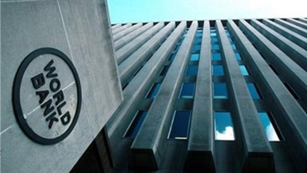 Dünya Bankası, Türkiye için büyüme tahminini değiştirmedi thumbnail