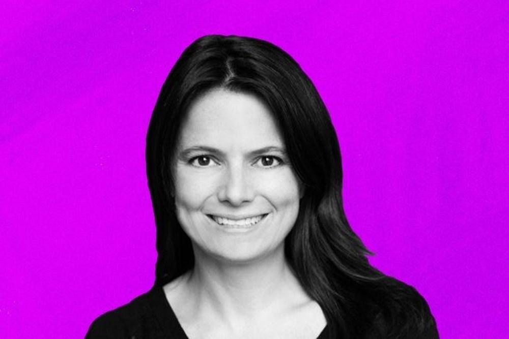 Fortune, dünyanın en güçlü 50 kadınını açıkladı - 16