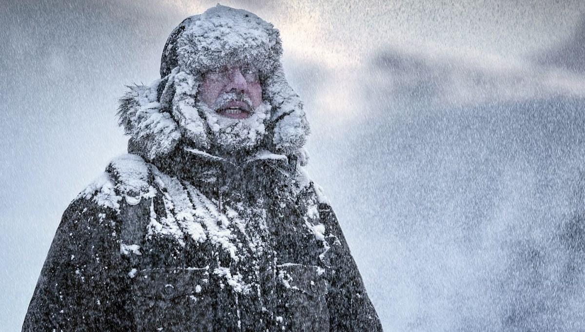 Bilim insanları dünyanın en düşük ısısını oluşturdu: Neredeyse -273.15 santigrat derece