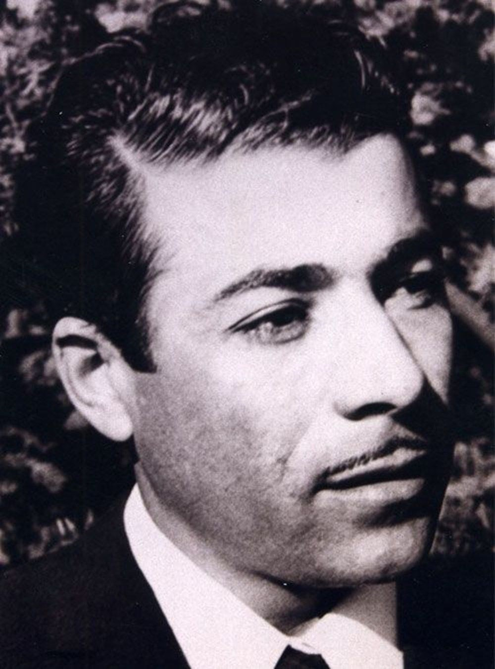 Türkülerin Babası: Neşet Ertaş - 9