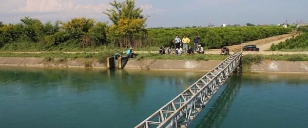 Pakdemirli: Modern sulama tarımda verimliliği artırıyor