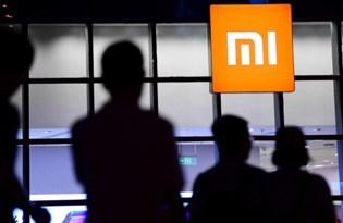 Çinli Xiaomi'ye sansürcü suçlaması