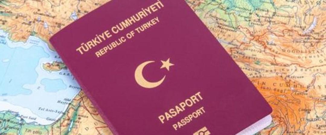 Özbekistan'dan Türk vatandaşlarına vize kolaylığı