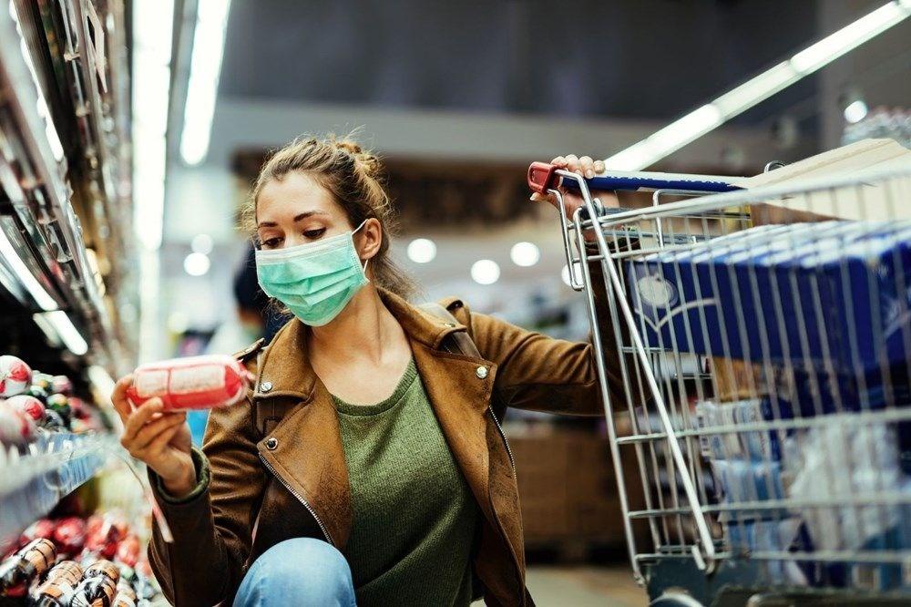Bilim insanları corona virüs hurafelerini mercek altına aldı (Yüzlerce cana mal oldu) - 5