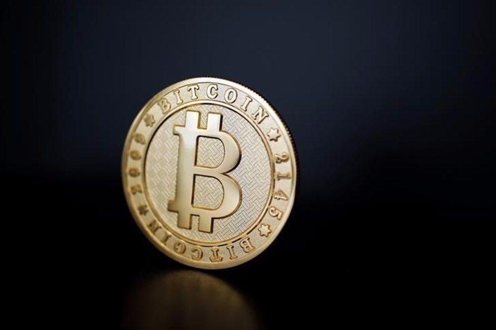 Bitcoin için iddialı tahmin: 1 trilyon dolar olur mu? - 10