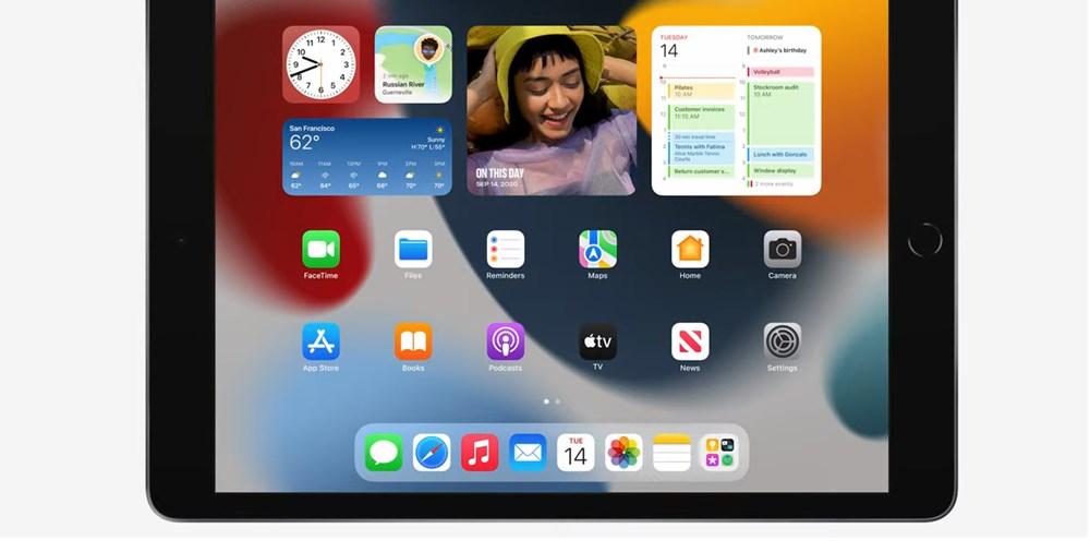 Yeni iPhone 13 tanıtıldı: İşte fiyatı ve özellikleri (Apple iPad ve Smart Watch'u tanıttı) - 14