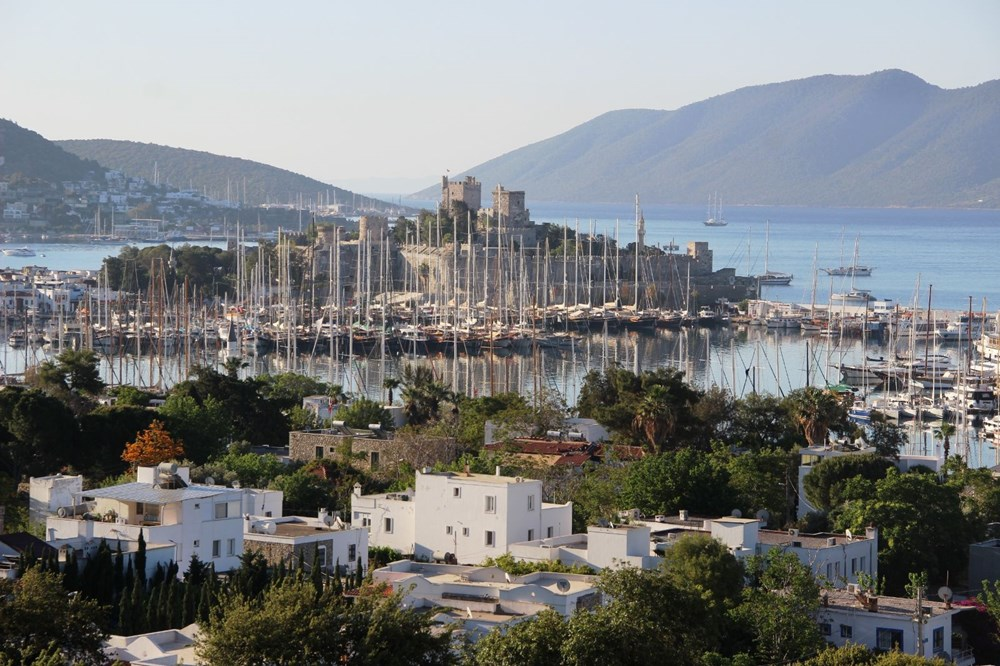 Unusual holiday in Bodrum - 5