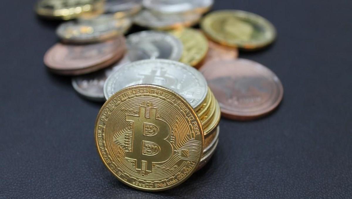 Uzman yorumu: Kripto para hesabına haciz gelir mi?