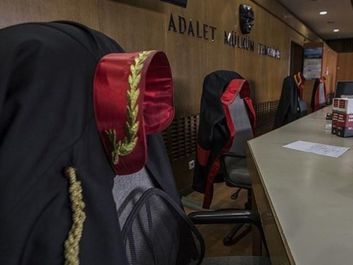 CHP'den hakimlik-savcılık mülakatları için araştırma istemi