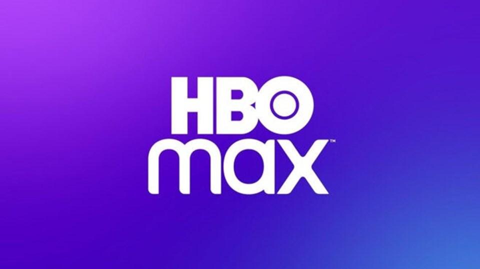 HBO Max'in Türkiye fiyatı henüz açıklanmadı.