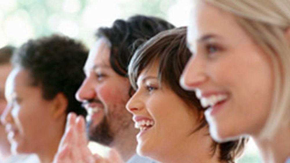 Harvard profesörü açıkladı: Mutluluğu 30 dakikada ücretsiz artırmanın 5 yolu - 2