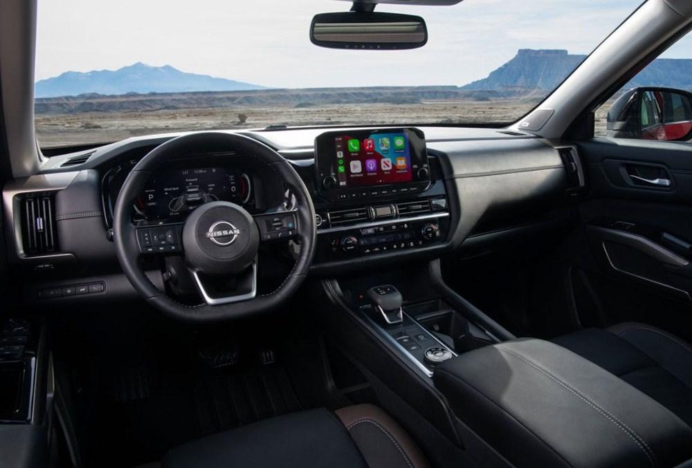Corona virüs gölgesinde otomobil tanıtımları (İzmit'te üretilecek Hyundai Bayon tanıtıldı) - 30