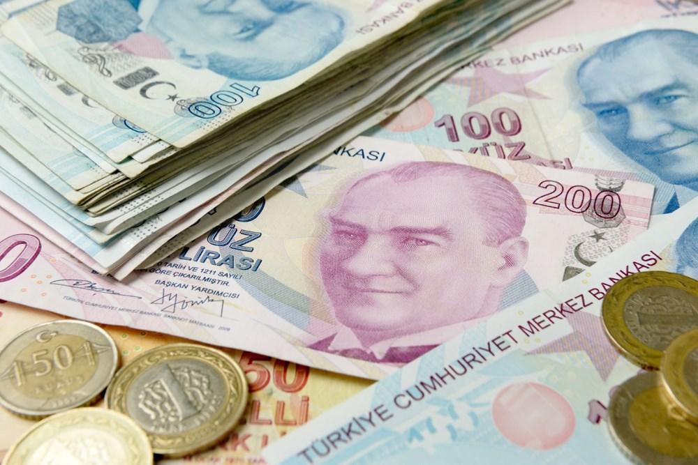 10 soruda borç yapılandırma - 10