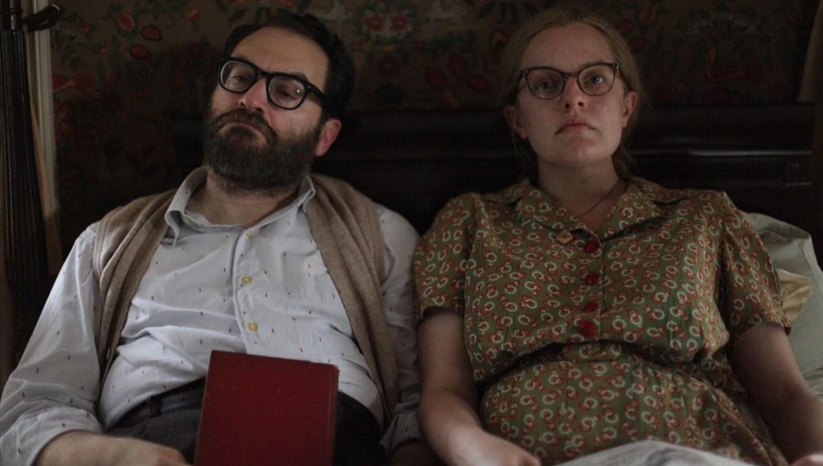 İstanbul Modern Sinema'da 'İlham Perileri' seçkisi