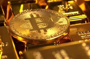 Bitcoin'i Alo Fetva'ya sordular: Caiz mi değil mi?