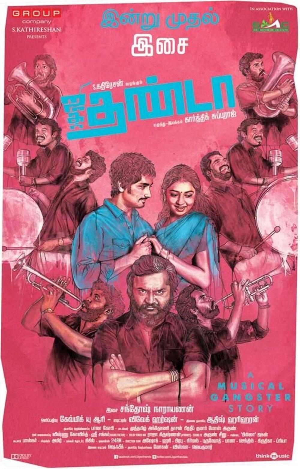 En iyi Hint filmleri - IMDb verileri (Bollywood sineması) - 3