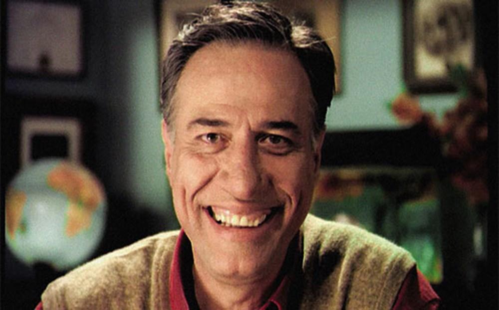 İyi ki doğdun Kemal Sunal! (76. yaş günü) - 8