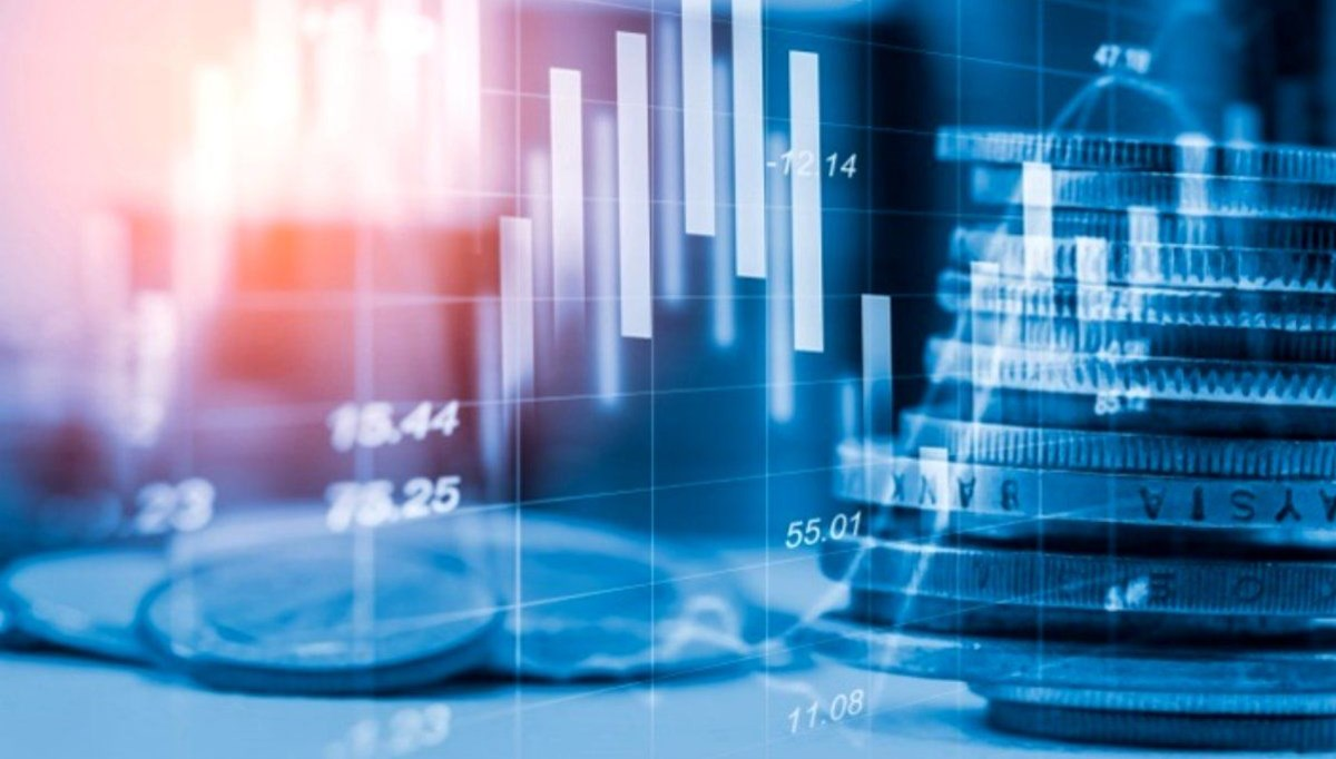 Yabancı ekonomistler TCMB faiz kararı beklentisini açıkladı