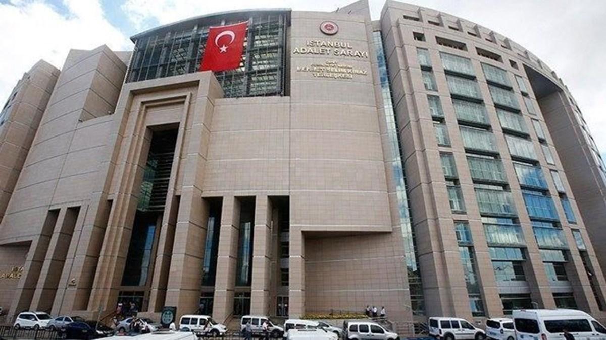 istanbul adalet sarayi nda 13 kasim da esnek calisma sistemine gecilecek