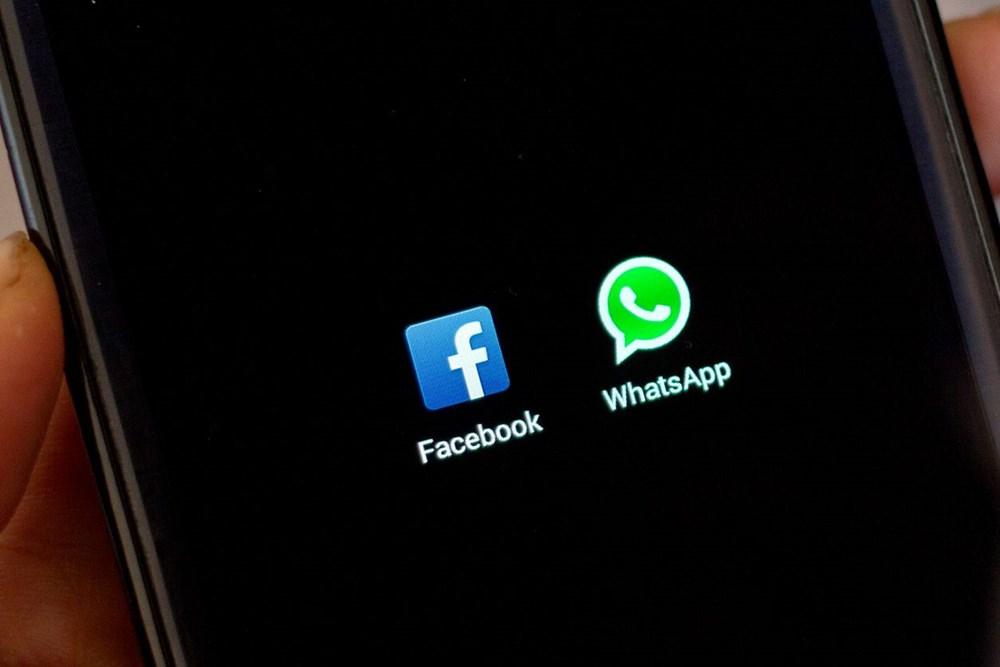 WhatsApp bu telefonların fişini çekiyor: Tarih belli oldu... - 3
